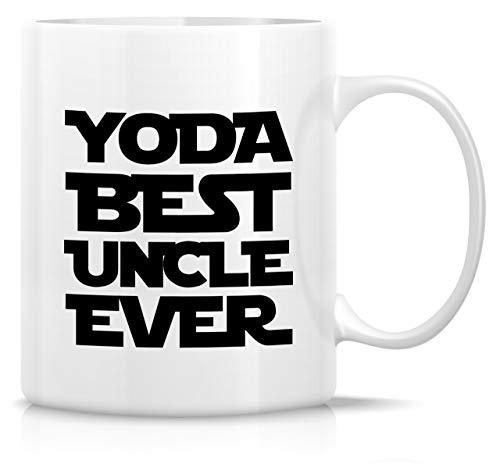 La mejor selección de regalos dia del padre para comprar hoy. 4