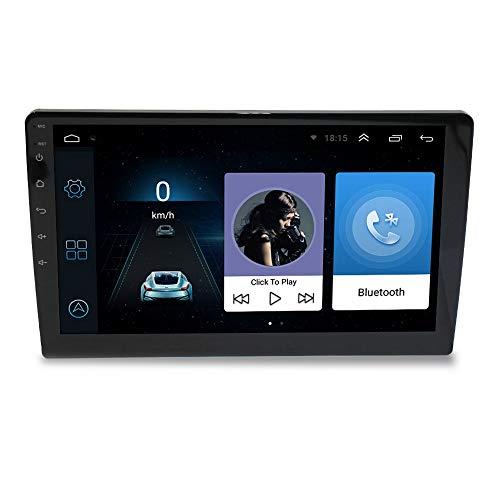 radio navegador gps para coche fabricante WonVon