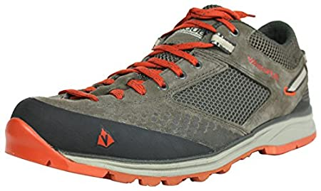 Top 10 Best Hiking Shoes for Men 2018 17