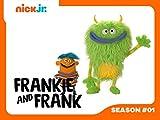 Frankie and Frank Season 1