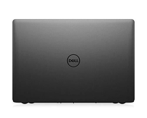 Dell Vostro 15 3590 15.6-inch FHD Laptop (10th Gen Core i3/4GB/1TB HDD +256GB SSD/Windows 10 + MS Office 2019/Intel HD...