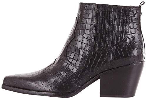 Sam Edelman Women's Winona Ankle Boot