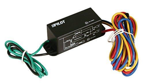Lampa 86052 Auto-Light Automatische aansteker