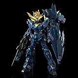 Bandai RG 1/144 Unicorn Gundam 02 Banshee Norn [Final Battle ver.] Model kit