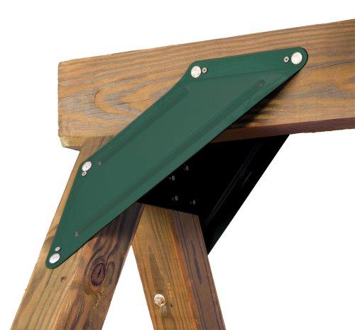 Swing N Slide EZ Frame R/L Brace (pair)