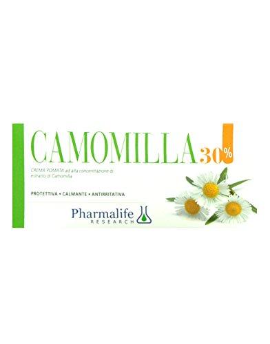 PHARMALIFE - CREMA POMATA CAMOMILLA 75 ML
