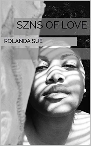 SZNs of Love (English Edition)