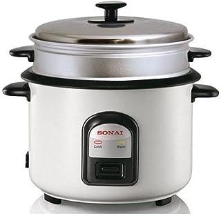 Sonai SH-4040 Rice Cooker