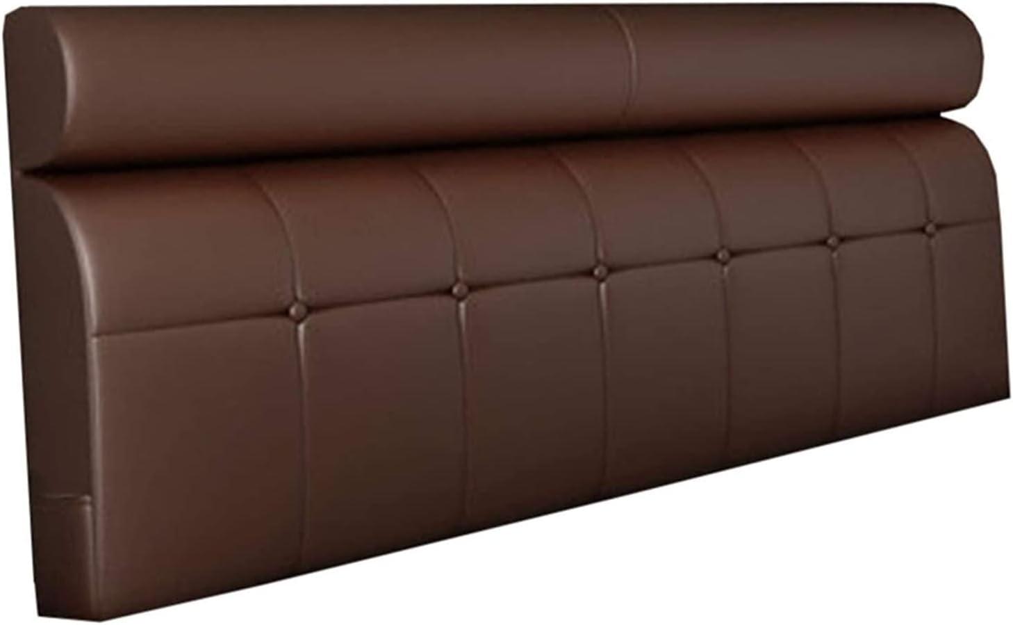 Bed Rest Pillows headboard depot Back Gifts Pillow