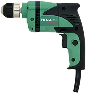 Best hitachi reconditioned drills Reviews