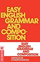 Easy English Grammar and Composition