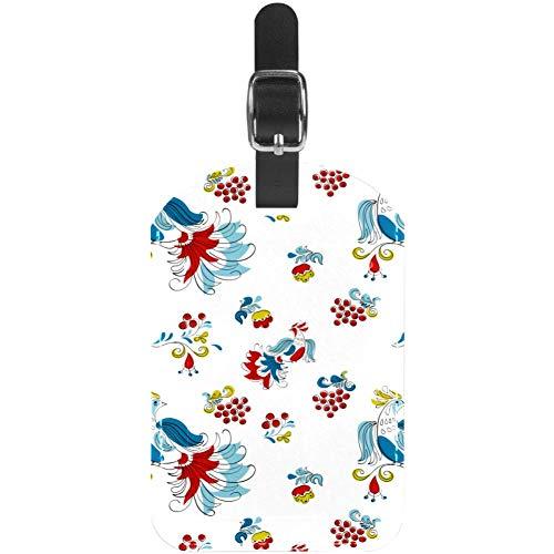 XMCJ Dallas Cowboys Caja del teléfono de la Cubierta del iPhone for 8 7 6 6S XS Plus X MAX 5 5S SE XR 11 Pro 11Pro máximo (Color : A11, Material : For iPhone 6 6s)