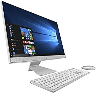"ASUS 23.6"" FHD 1920 x 1080 - No táctil - Intel Core i3-1115G4-4 Go - 256 Go SSD - Webcam 1.0 M Pixel - Sans Lecteur Optiqu..."