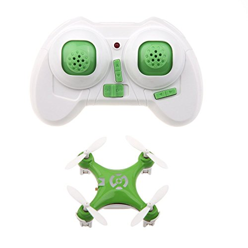 Cheerson® CX-10 Mini Drone
