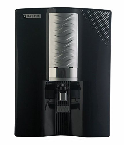 Blue Star Majesto MA3BSAM02 8-Litre RO Water Purifier