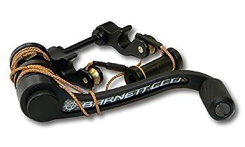 Barnett 17450 Crossbows Crank Cocking Device Black One Size