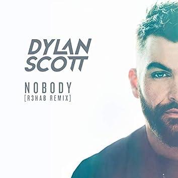 Nobody (R3HAB Remix)