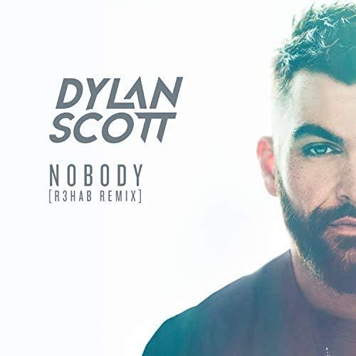 Dylan Scott & R3HAB