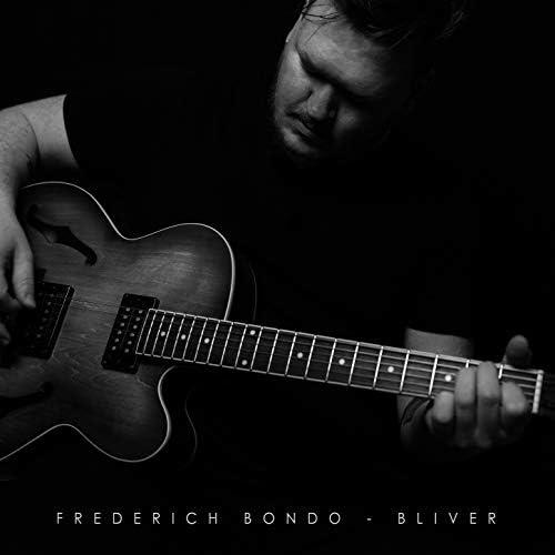 Frederich Bondo