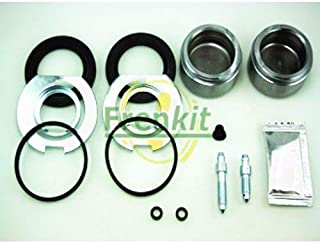 Frenkit Bremssattel Reparatursatz Brake Caliper Repair Kit 238978