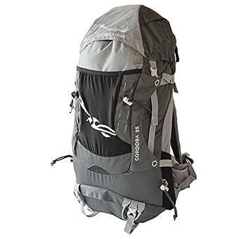 登山 リュック ハイキング Aconcagua アコンカグア Cordoba コルドバ 35L