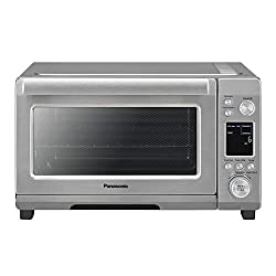 The 10 Best Panasonic Infrared Toaster Ovens