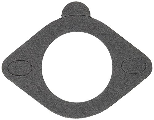 Engine Coolant Thermostat Gasket STANT 25191