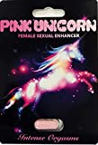 Best Female Sex Pills - 2 Pack Pink Unicorn Pill Ultimate Female Sexual Review