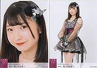 NMB48ランダム写真2019 September堀ノ内百香