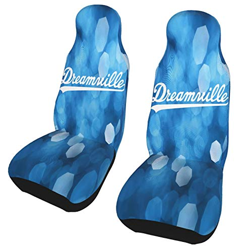 j cole car seat cover - 3