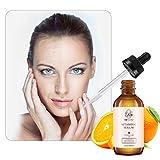Zoom IMG-2 rosvanee siero vitamina c per