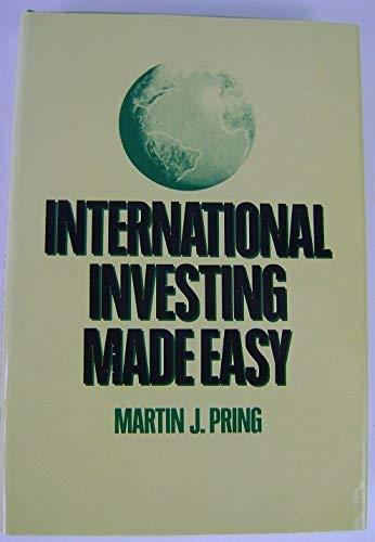 International Investing Made Easy