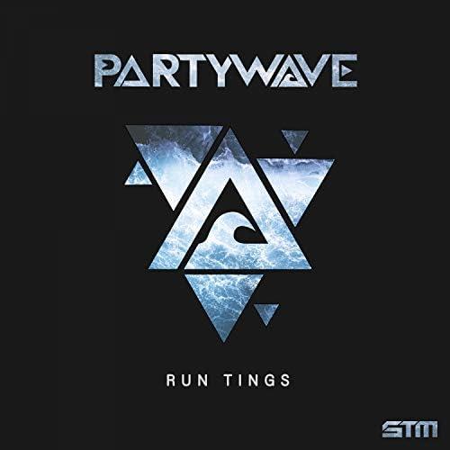 PartyWave