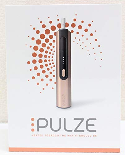 PULZE スターターキット