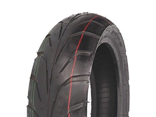 Reifen Duro DM1092F 110/70-12 47L TL