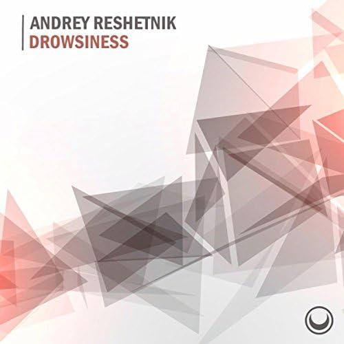 Andrey Reshetnik