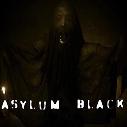 Asylum Black