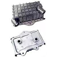 Radiador de aceite Ecommerceparts para n.º OE: A6051800065 9145374994256