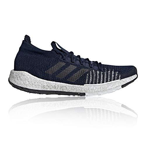 Adidas PulseBOOST HD Zapatillas para Correr - AW19-44