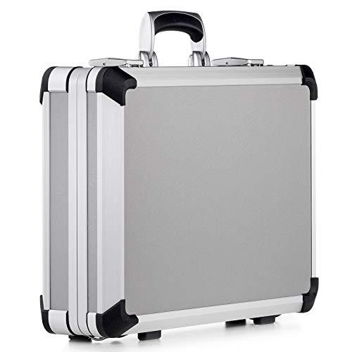 bwh Koffer Exklusivkoffer AEX Typ 7