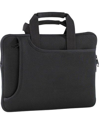 Xcase Laptop Hülle: Neopren-Schutztasche 7 bis 10