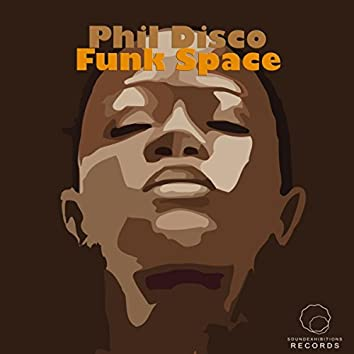 Funk Space