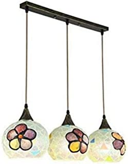 Ceiling Lights Lamps Chandeliers Pendant Light Fixtures Retro Lichtfos Brass Bulkhead Outdoor Waterproof Lamp Light Nautical Marine Wall Lamp Industrial Vintage Light Led [Energy Class A++] for Bedr