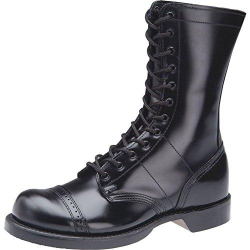 "HH Brown Men's 10"" Original Jump Boots"