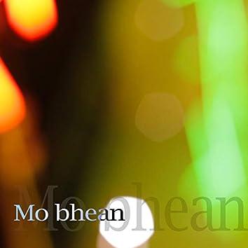 Mo Bhean