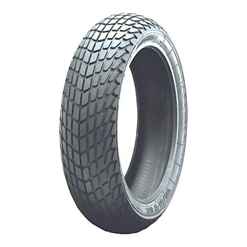 Heidenau 11130068 - 160/60/R17 69H - E/C/73dB - Neumáticos para todo el año