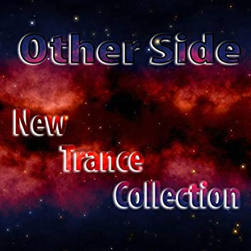 New Trance Collection