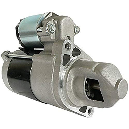 Hastings 2M574060 8-Cylinder Piston Ring Set