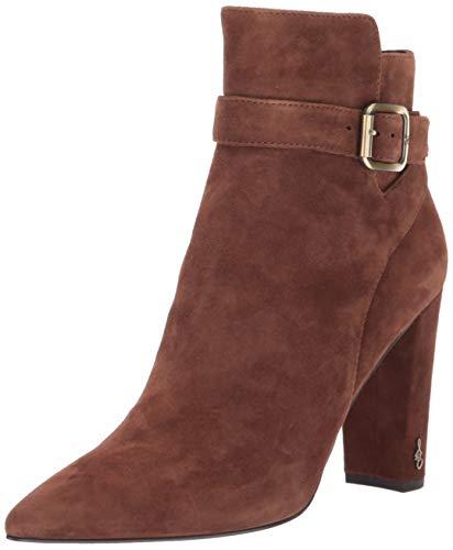 Sam Edelman Women's Rita Ankle Boot