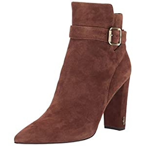 Sam Edelman Women's Rita Ankle Boot